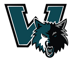 Westy Wolf Logo 1.png