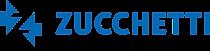 logo zucchetti.png