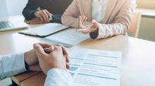 La ricerca e selezione del personale: un investimento per l'azienda