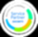 logo partner zucchetti-01.png