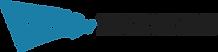 CHSAA logo.png