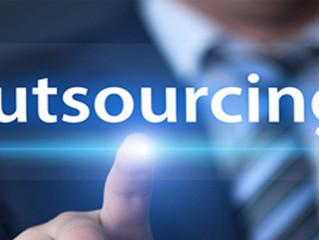 Paghe in Outsourcing: un pensiero in meno, un vantaggio concreto