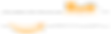 amazon-mp3-png-7.png