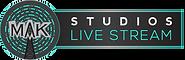 MAK Live Stream 1.png