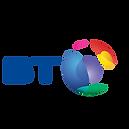 bt-group-logo-vector-400x400.png