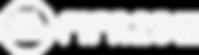 fifa-20-logo-white.png