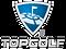 Topgolf_20logo.png