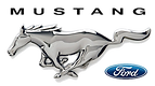 Ford-mustang-logo.png