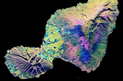 PIA01858_ip_NASA_Maui_edited.jpg