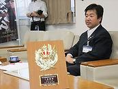 H26年度 茨城県職業人材センター 現任教育を実施!(5 月25日)