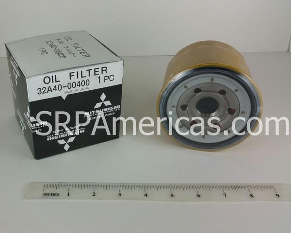 Parts 32A4000400