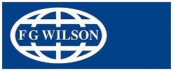 FG Wilson Plantas Electricas