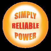 Distribuidores Autorizados de Plantas Electricas FG Wilson