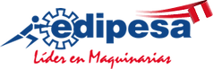 logo Edipesa.png