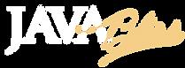Logo-White&Gold.png