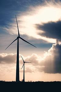 Wind Turbine.jpeg