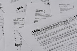 Tax Returns.jpg