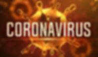 Carpet Cleaning kills COVID-19 Coronavirus