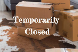 cardboard-box-moving-out-moving-in%20wo_edited_edited.jpg