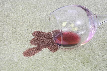 Wine%20stain%20upholstery_edited.jpg