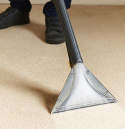 3 Rooms Carpet Cleaning