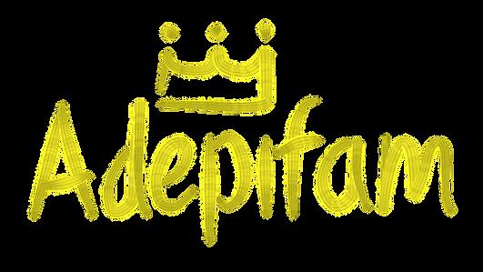Adepifam logo.png