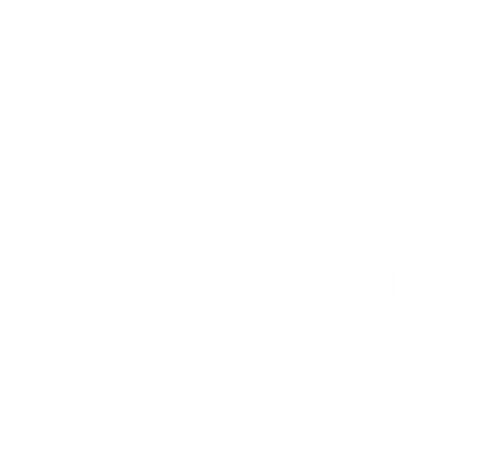 Louise Roots Florist_Main Logo 1 White.p