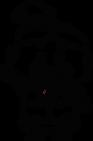 矢量图商标用_NERO copia.png
