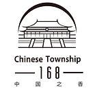 logo 168.jpg