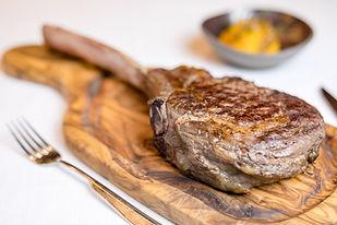 top carne-37.jpg