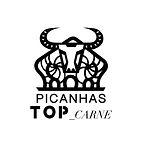 Logo Picanha's TOP Carne.jpg
