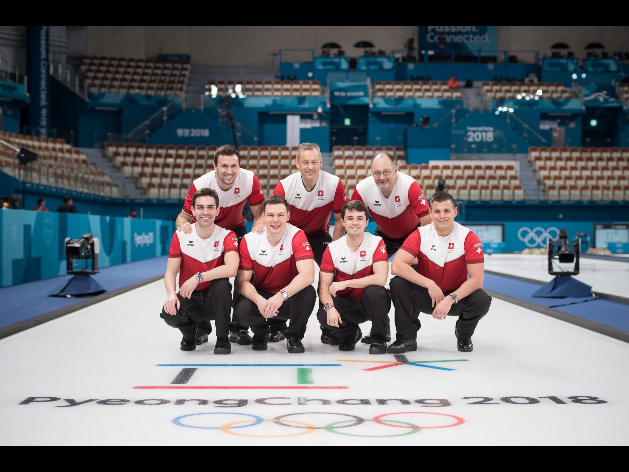 hack to hack curling team sponsorship