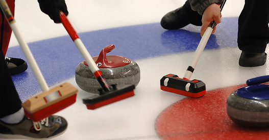 curling 2 (1).png