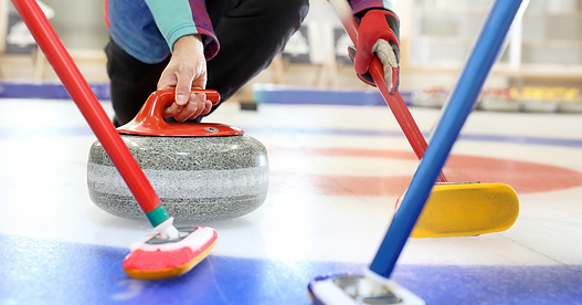 curling 1.png