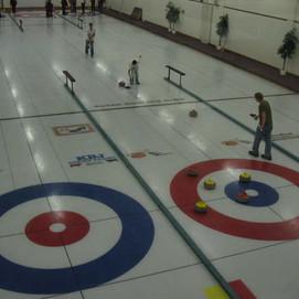 clyde curling rink.jpg