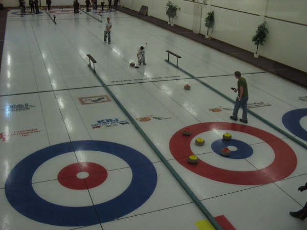 clyde curling rink.jpg