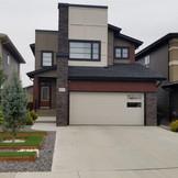 2072 Ware Road Edmonton Alberta pic 1.jp