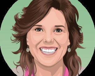 Linda-Nelson_web.png