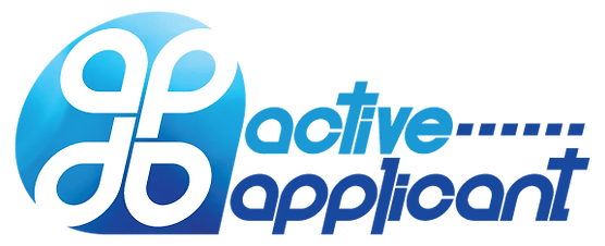 ActiveApplicant.png
