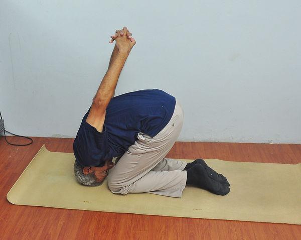 yoga (21).JPG