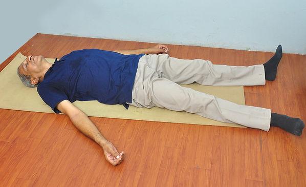 yoga (40).JPG