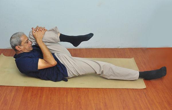 yoga (27).JPG