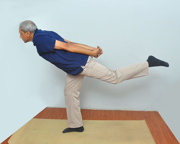 yoga (38).JPG