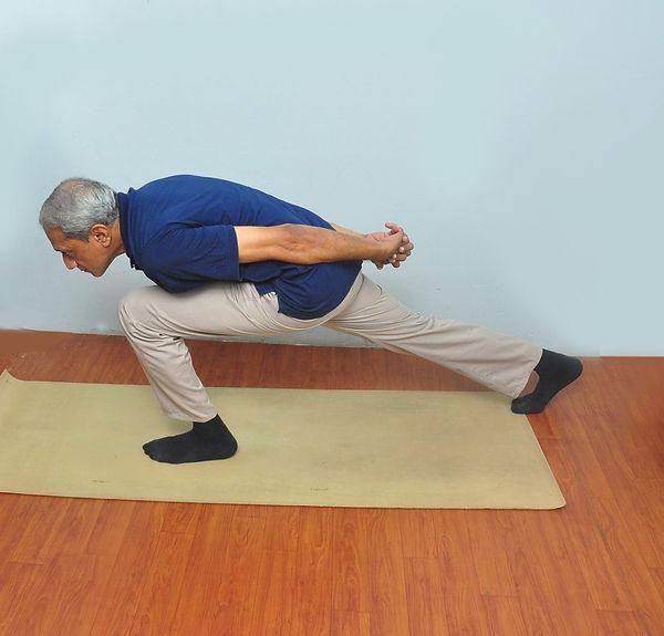 yoga (37).JPG