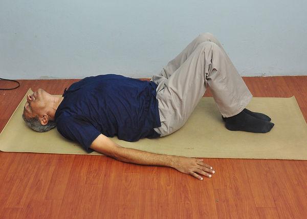 yoga (26).JPG