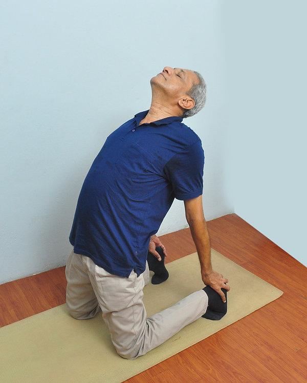 yoga (35).JPG