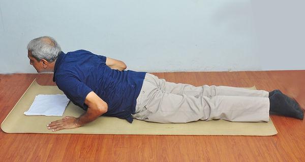 yoga (14).JPG