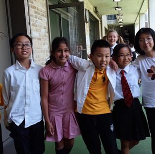 Shanghai Only Education (16).jpg