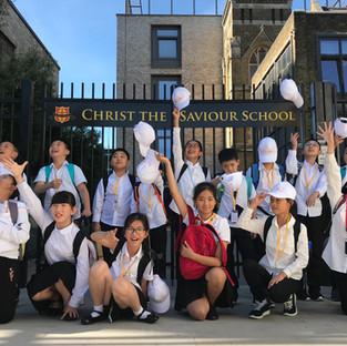 Shanghai Only Education (21).jpg