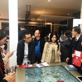 Shanghai Property Group (2).jpg